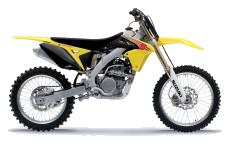 rm-z250_l1_yellow