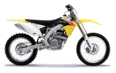 rm-z450_l1_yellow