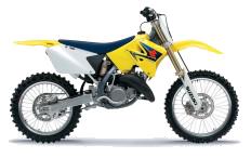 rm125_k8_yellow