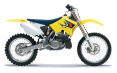 rm250_k8_yellow