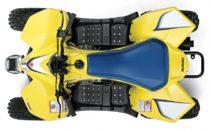 QuadSport_LTZ90K9_yellow5.3