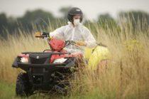 Spraying003-01.3